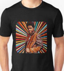 Al Green got Soul Unisex T-Shirt