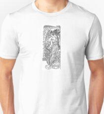 Été Unisex T-Shirt