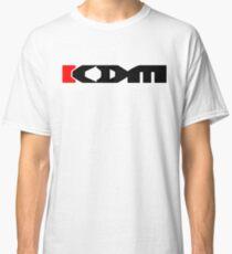 KDM Classic T-Shirt