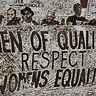 Men of Quality by MountainLiberal