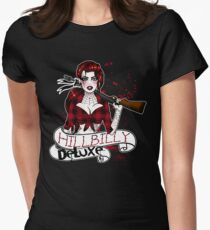 Hillbilly Deluxe T-Shirt