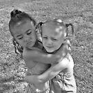 hug!.. you gotta hug!!!!!!!!!!!!!!!!!!  by Elizabeth Rodriguez