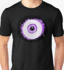 I (eye) Unisex T-Shirt