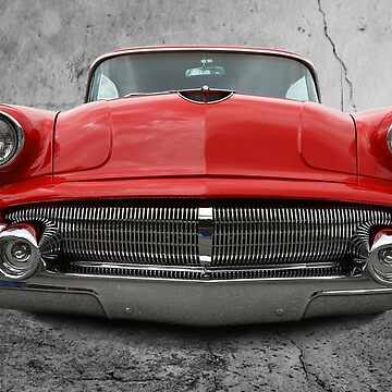 Car Classics 1- © Photography by Theclayman.com / Paul Moldovanos by theclayman