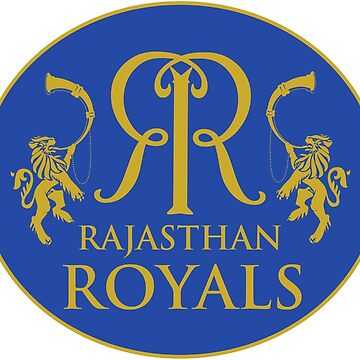 Rajasthan Royals by bendorse