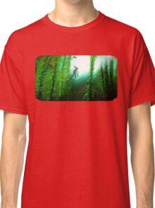 Link's Storm Classic T-Shirt