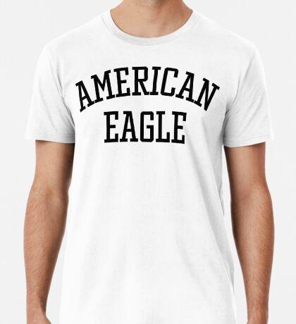 American Eagle Premium T-Shirt