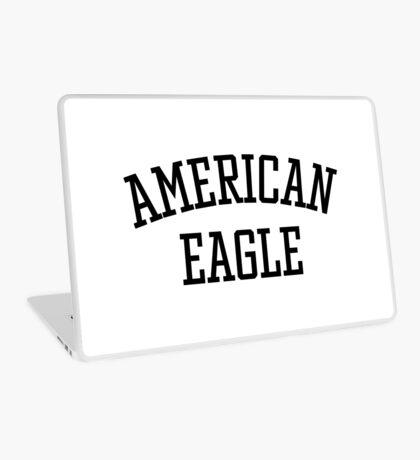 American Eagle Laptop Skin