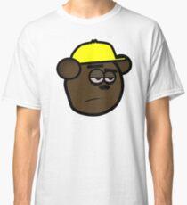 Puffy Classic T-Shirt