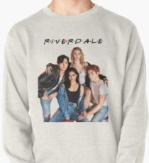Riverdale / F•R•I•E•N•D•S Pullover
