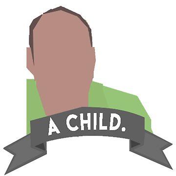 Vine Reference - 'Ein Kind' von Freshfroot