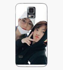 TAEKOOK / VKOOK Coque et skin Samsung Galaxy