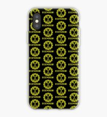 Keys To Success iPhone Case