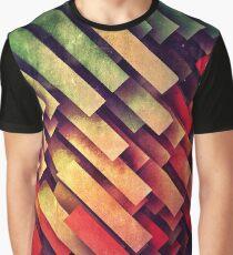 wype dwwn thys Graphic T-Shirt
