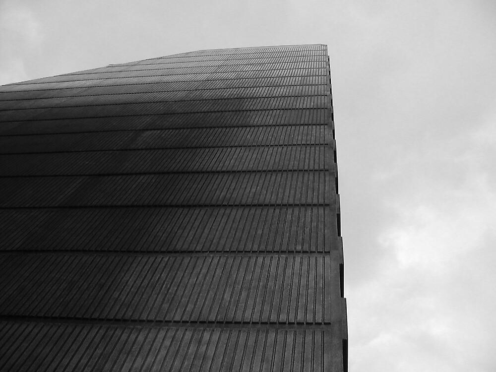 Monolith by sputnik-sweetie