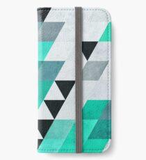 Mynt iPhone Wallet/Case/Skin
