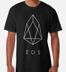 EOS Long T-Shirt