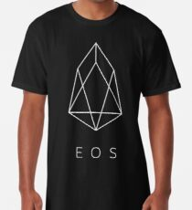 EOS Longshirt