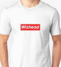 Wizard101 Gifts & Merchandise | Redbubble