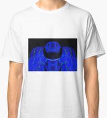 The Light Painter 49 Classic T-Shirt
