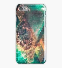 Nebula Storm | Phone Case iPhone Case/Skin