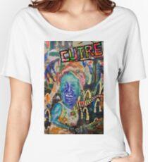 Blusas Y Redbubble Mujer Cutre Para Camisetas 5vxRRqE