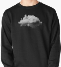 WAITING MAGRITTE Pullover