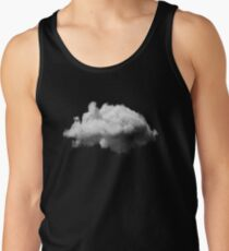 WAITING MAGRITTE Tank Top
