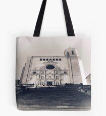 Shame, Shame...  Tote Bag