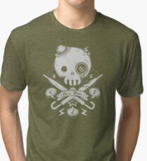 Sweet Moola Tri-blend T-Shirt