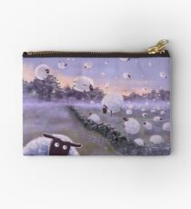 Flying Sheep Studio Pouch