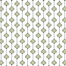 Leaves Pattern  by pASob-dESIGN