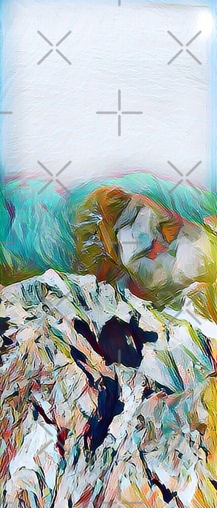 Underwater   by IKIosifelli