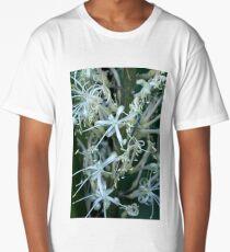 Love Me Tender  Long T-Shirt