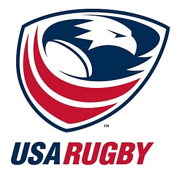 USA Rugby by bendorse