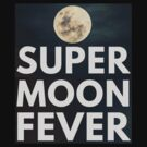 Design Day 30 - Super Moon Fever - January 30, 2018 by TNTs
