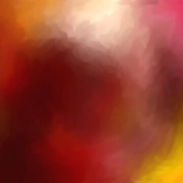 Abstract colors by Pablobass