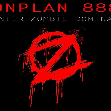 Counter Zombie Dominance by Hackers