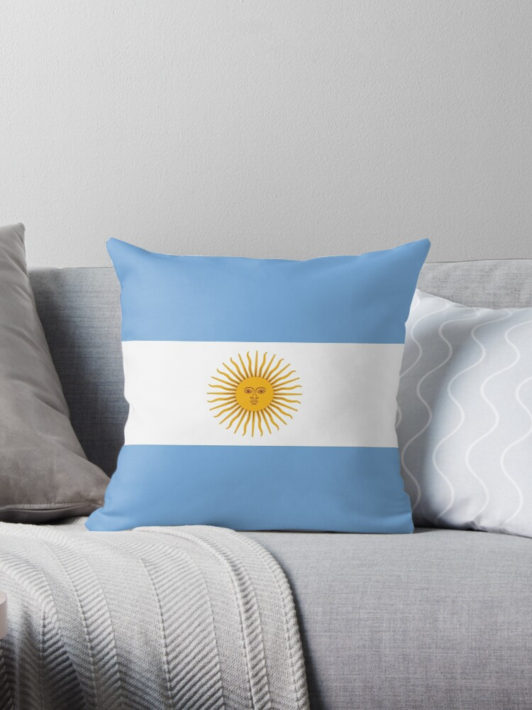 008095b92c1 Argentina Football World Cup 2018