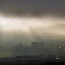 Revealing moment in the Dales by clickinhistory