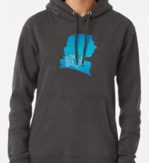 Save Ben Solo Pullover Hoodie
