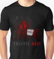 trippie red Unisex T-Shirt