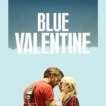 blue valentine by jasonmomoa815