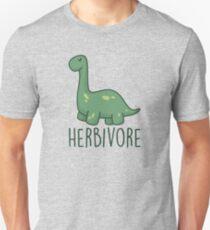 Herbivore Unisex T-Shirt