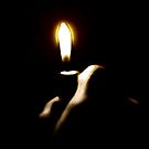 Lighter by drbeaven