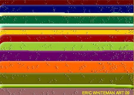(HIGH MOUNTAIN DWELLERS) ERIC WHITEMAN  by ericwhiteman