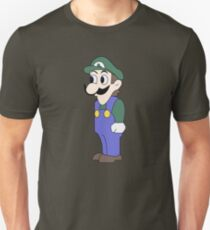 Weegee staring into your soul T-Shirt