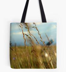 Prairie Tote Bag