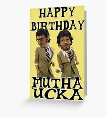 Funny Happy Birthday Song Gifts & Merchandise | Redbubble