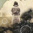 Contemplation by Susan Ringler